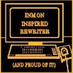 inmon-badge c2