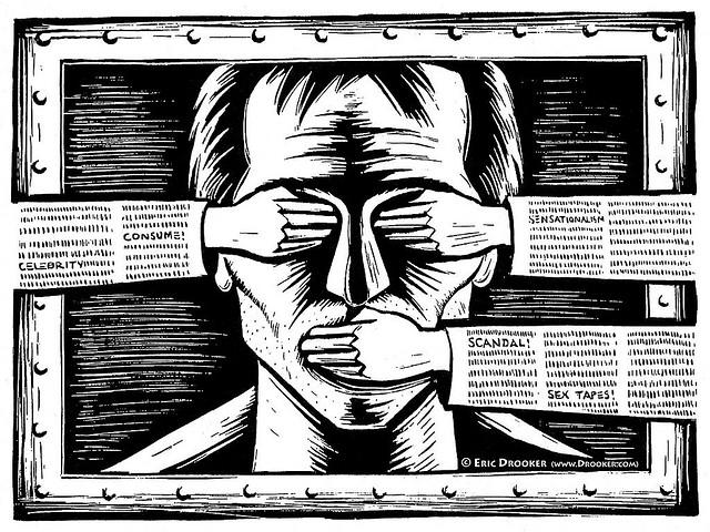 censorship-isaacmao